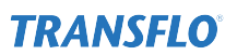 Transflo Logo