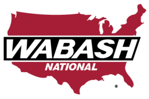 Wabash National Logo