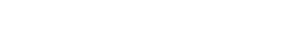 K&B Transportation horizontal logo reversed