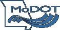 Missouri DOT logo