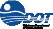Oklahoma DOT logo