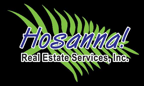 Hosanna Real Estate Services