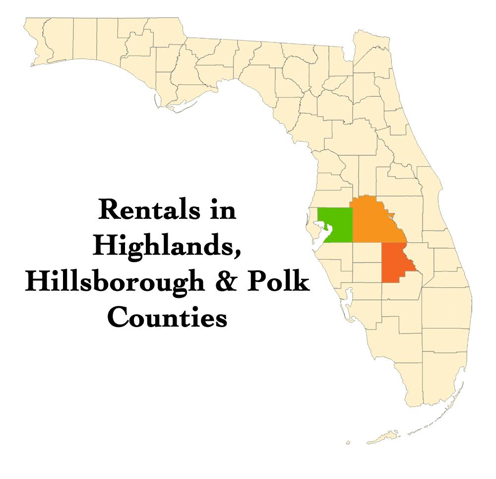 highlands_hillsborough_polk_counties