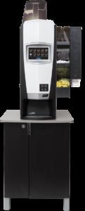 Lite-Face-White-cabinet-dispenser-ADA_LOW