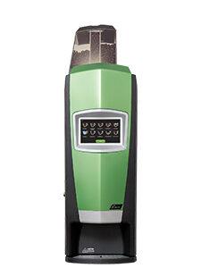 Encore Lite - Green Fascia