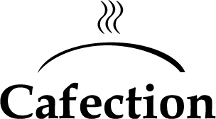 Logo Cafection