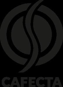 Cafecta Motherboard Logo