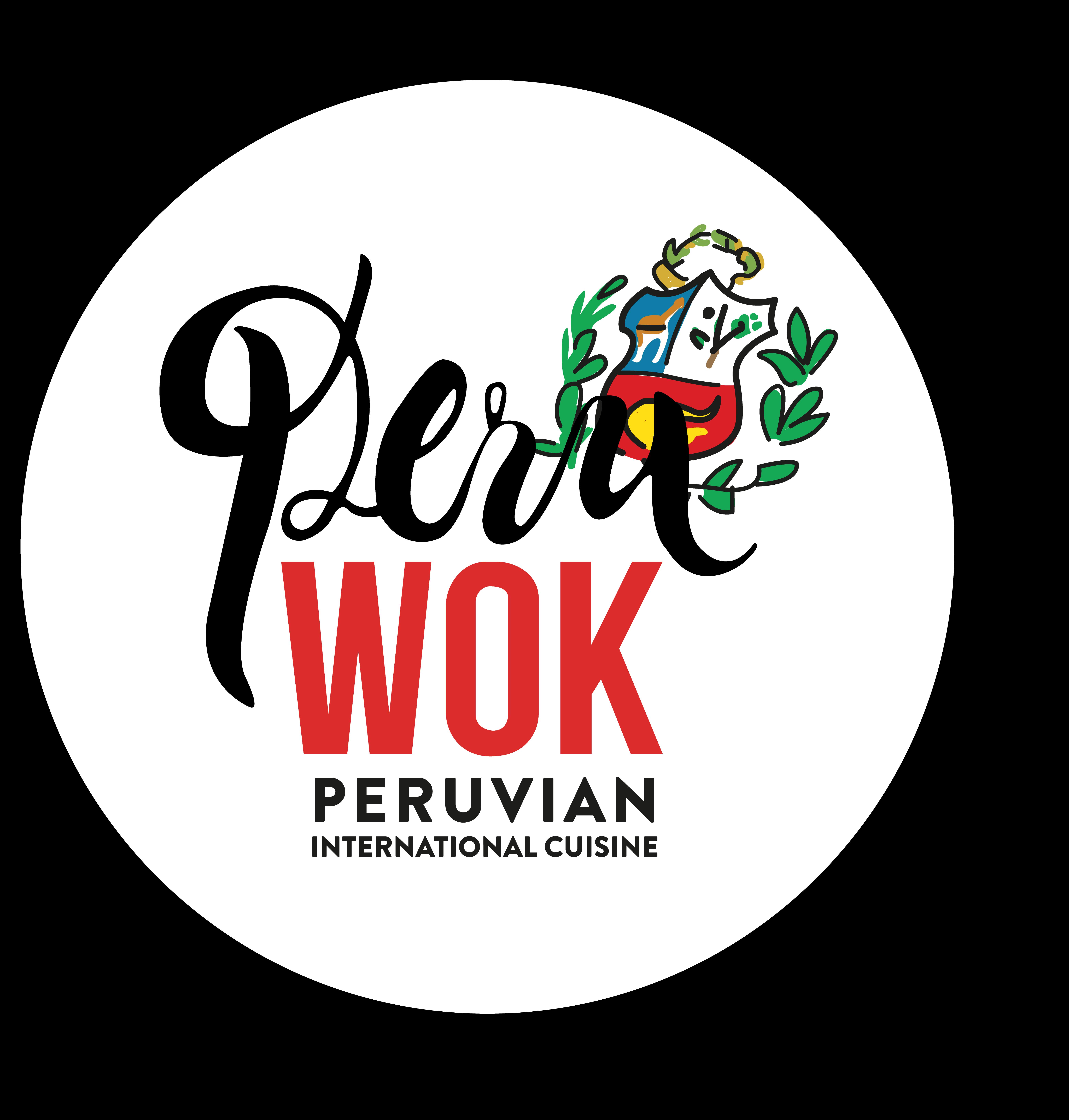 PeruWokCuisine