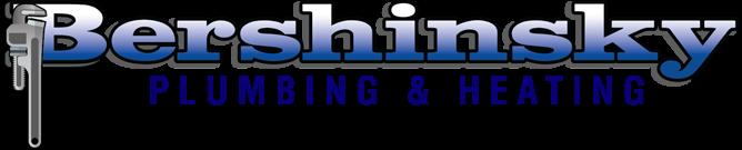 Bershinsky Plumbing and Heating