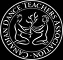 Canadian Dance Teachers Association
