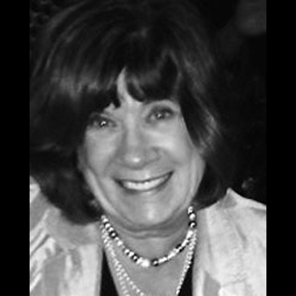 Teresa Mackereth