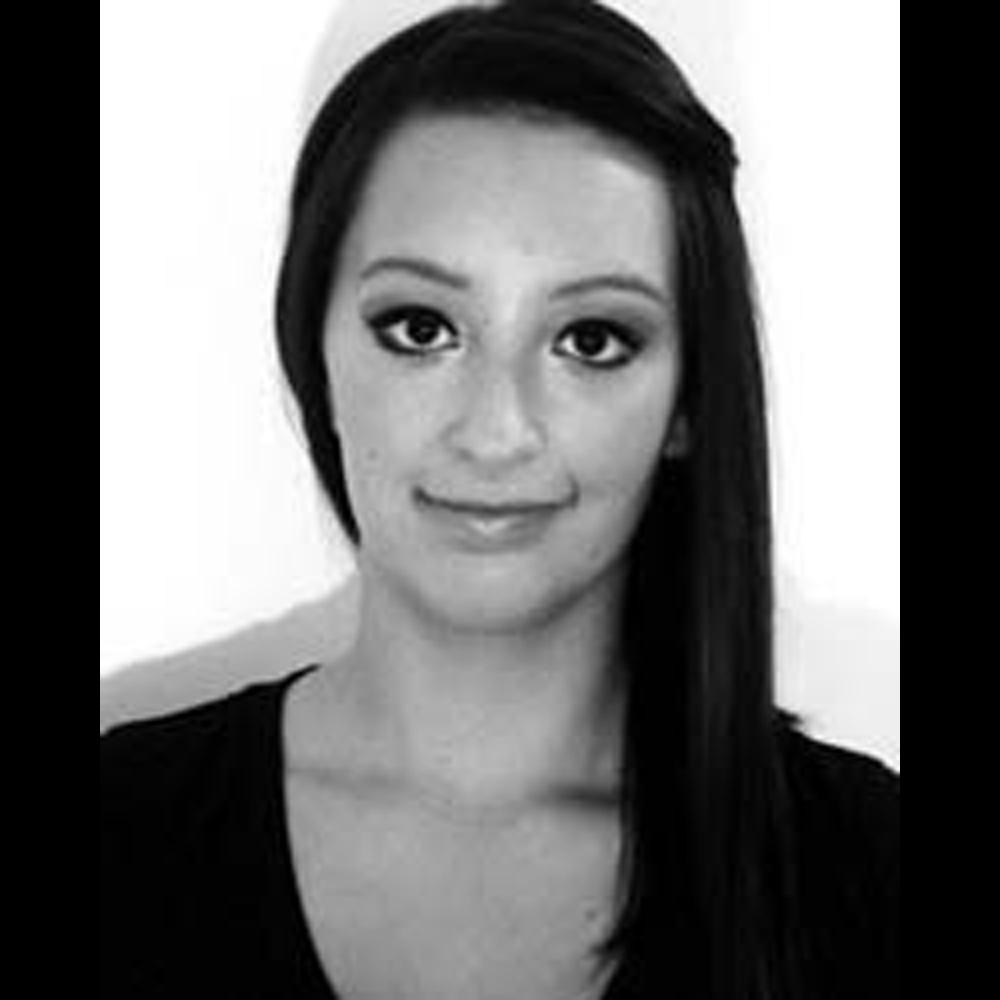 Kelsey Basso
