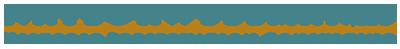 Naylor Wellman Logo