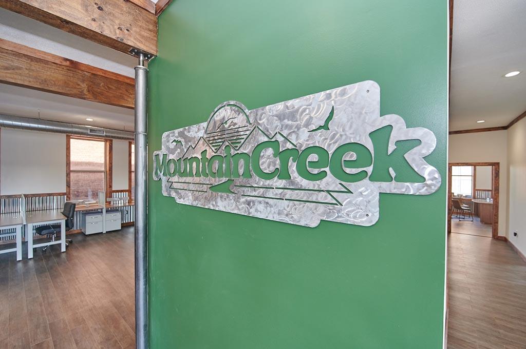 MountainCreek Solutions