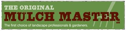 Home of the Original Mulch Master