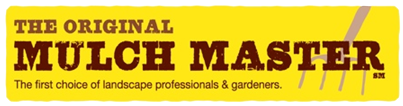 The first choice of landscape professionals & gardeners