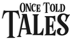Once Told Tales
