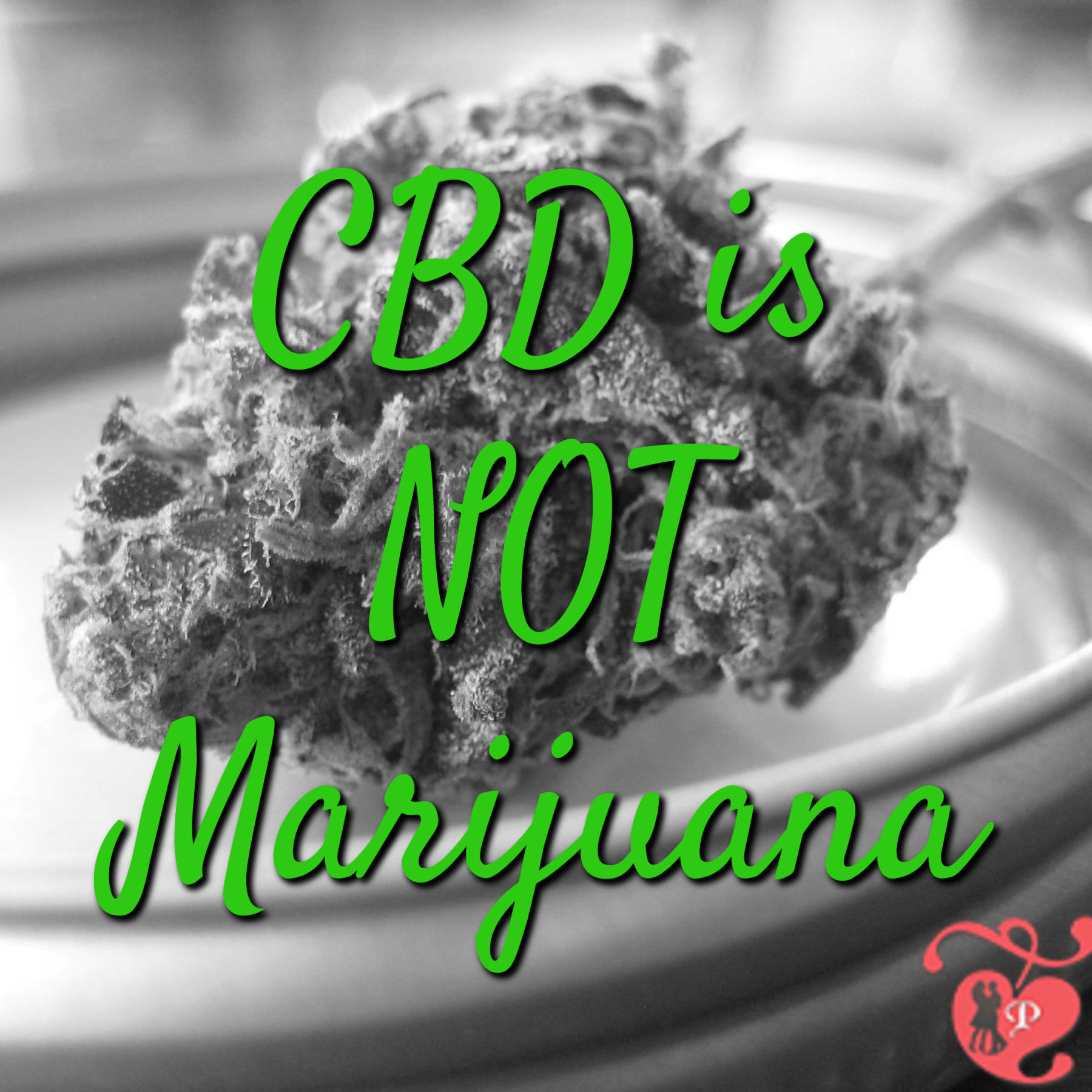 CBD… Do you know the health benefits?