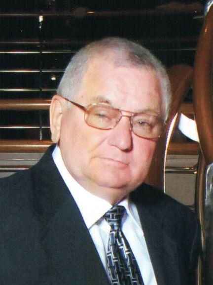 John Sedensky Obituary