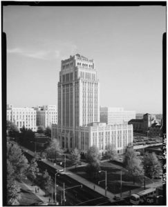 486px_Atlanta_City_Hall_from_HABS