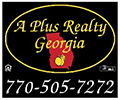 A Plus Realty Georgia