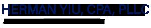 Herman Yiu, CPA, PLLC