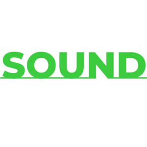 SOUND Racing Team