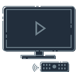 Video Advertising by BRITE