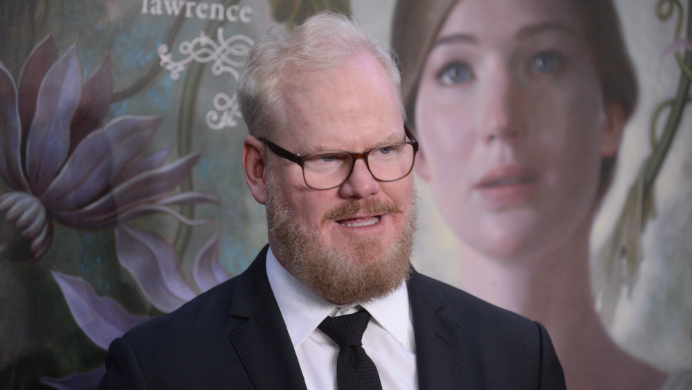 Derrick Borte Director Brite