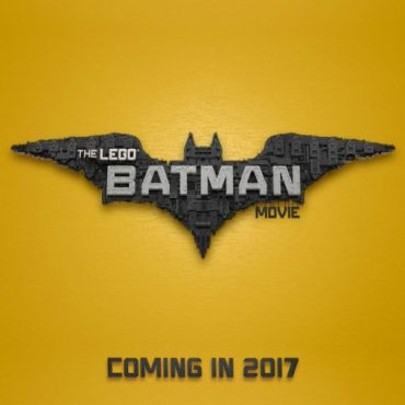https://secureservercdn.net/198.71.233.129/t4m.5a4.myftpupload.com/wp-content/uploads/2017/07/lego_batman_movie.jpg?time=1618322972