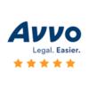 Avvo- Krupp law Divorce Attorneys