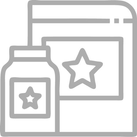 product-icon