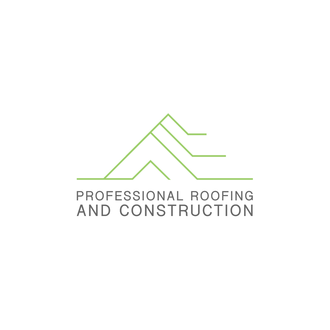 Professional Roofing and Construction