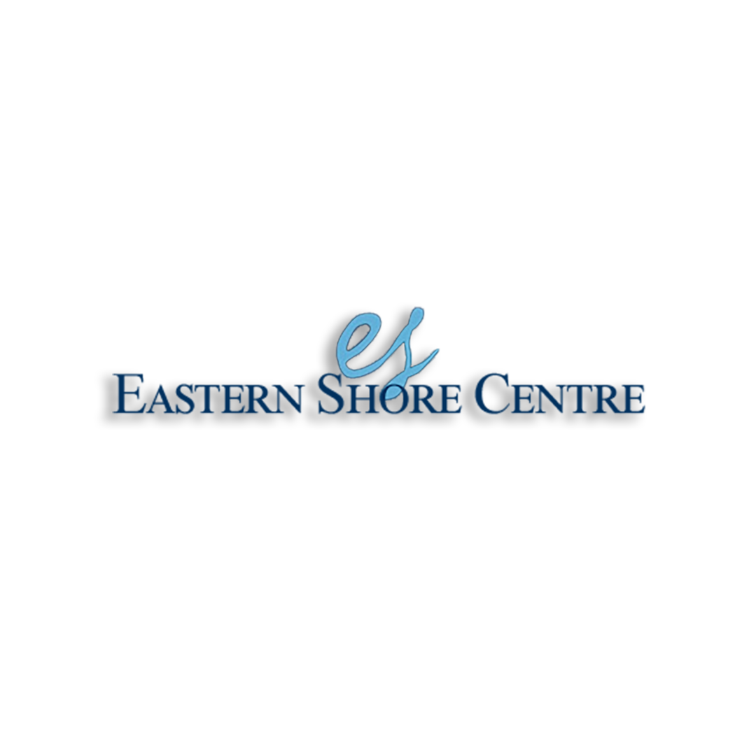 Eastern Shore Centre