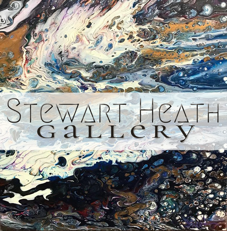 Stewart Heath Gallery