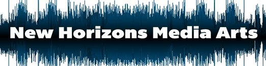 New Horizon Media Arts Inc