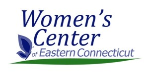 Women's Center of Eastern Connecticut at https://www.womenscenterec.com/. Click to open new tab and learn more!
