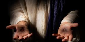 Jesus_hands_resurrection