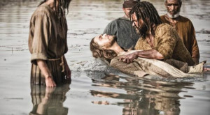John-the-Baptist-and-Jesus1