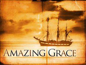 amazing-grace_t_nv