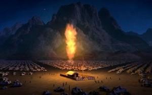 Pillar-of-Fire