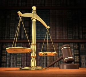 Scales-of-justice-2