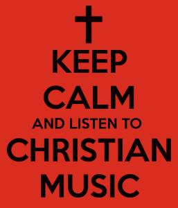 christian-music-3