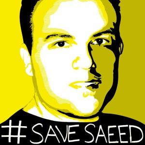 saeed-profile