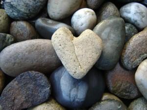 heart-of-stone-rocks-157452