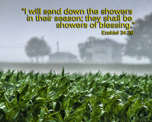 showers-of-blessing-ezek-24-36