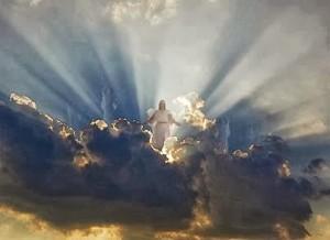 jesus-return