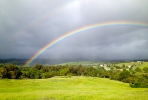 rainbow-over-Menlo-Park