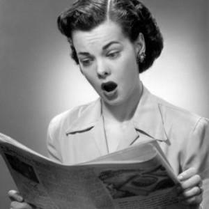 surprised-newspaper-reader