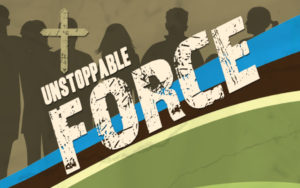 unstoppable-force-series-graphic